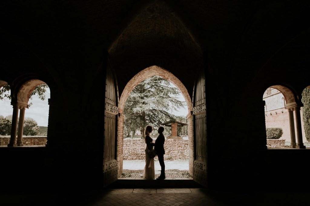 Abbey_of_San_Galgano_Tuscany_Italian_Wedding_Photographer-18