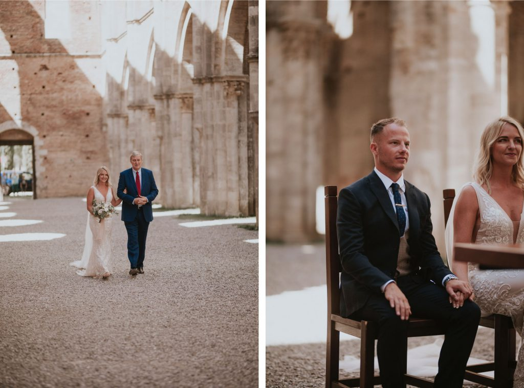 Abbey_of_San_Galgano_Tuscany_Italian_Wedding_Photographer-2