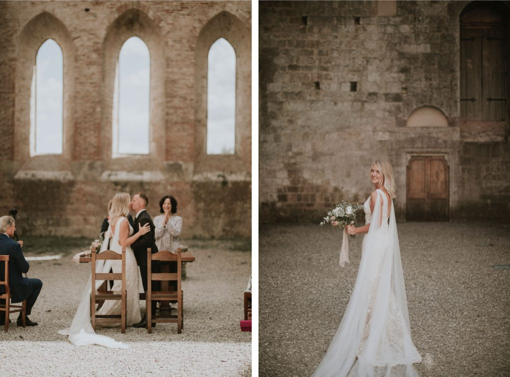 Abbey_of_San_Galgano_Tuscany_Italian_Wedding_Photographer-3