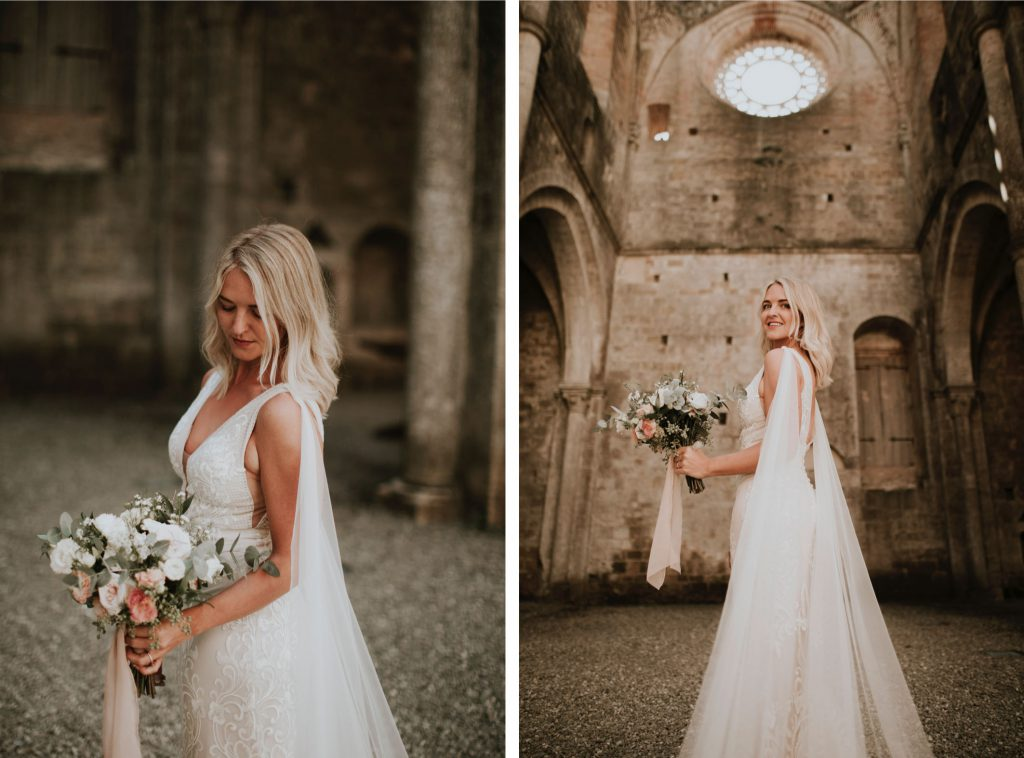 Abbey_of_San_Galgano_Tuscany_Italian_Wedding_Photographer-4