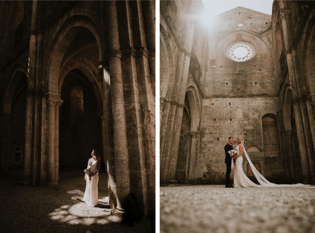 Abbey_of_San_Galgano_Tuscany_Italian_Wedding_Photographer-5