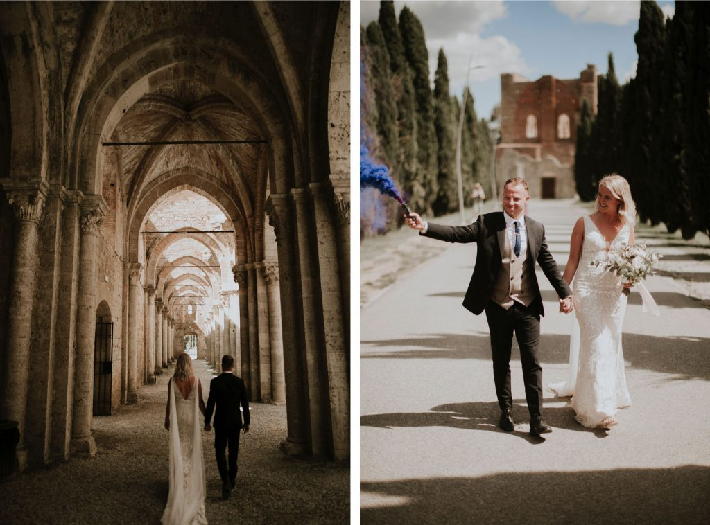 Abbey_of_San_Galgano_Tuscany_Italian_Wedding_Photographer-6