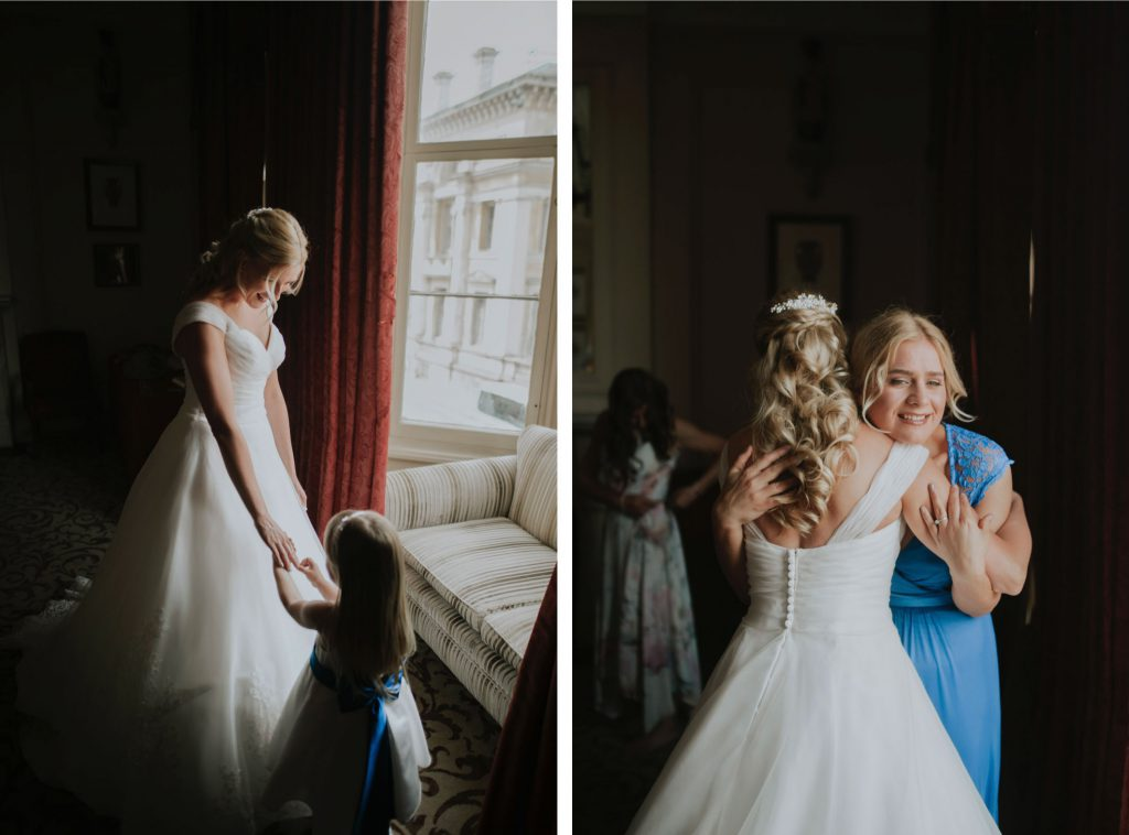 Oxfordweddingphotographer-05