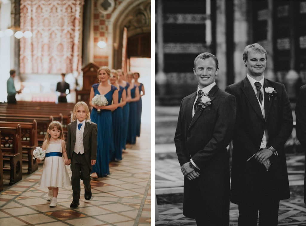 Oxfordweddingphotographer-09
