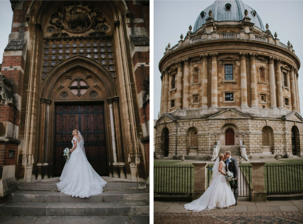Oxfordweddingphotographer-10