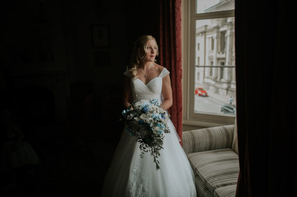 Oxfordweddingphotographer-28