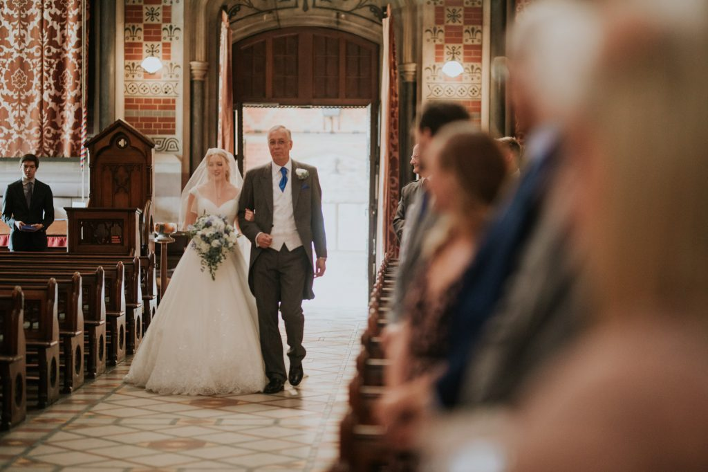 Oxfordweddingphotographer-31