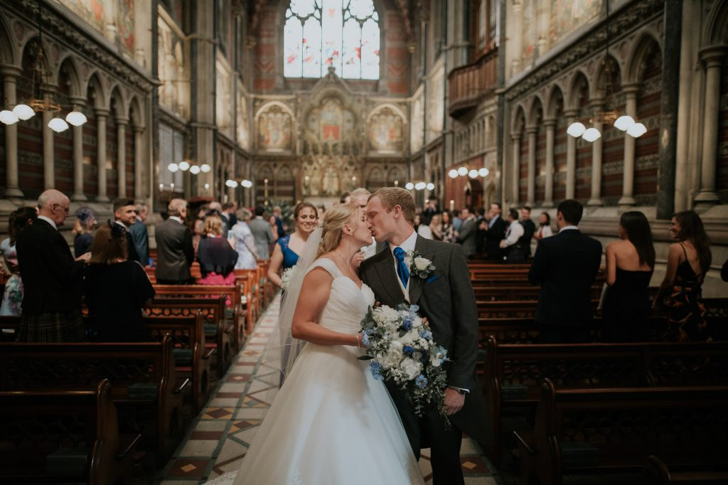 Oxfordweddingphotographer-35