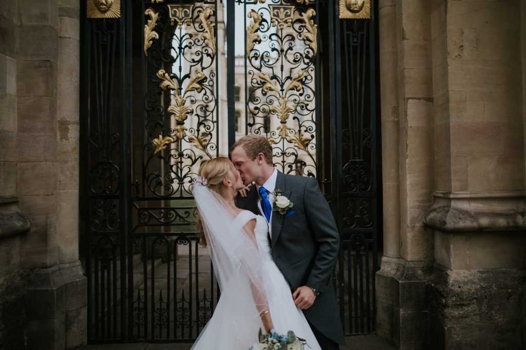Oxfordweddingphotographer-37