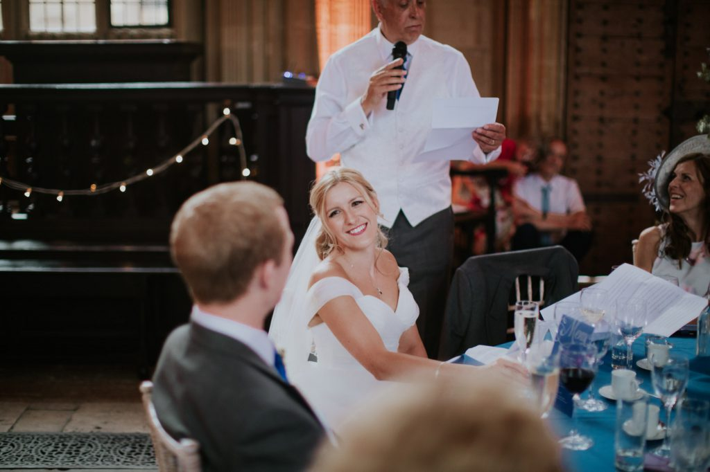 Oxfordweddingphotographer-39