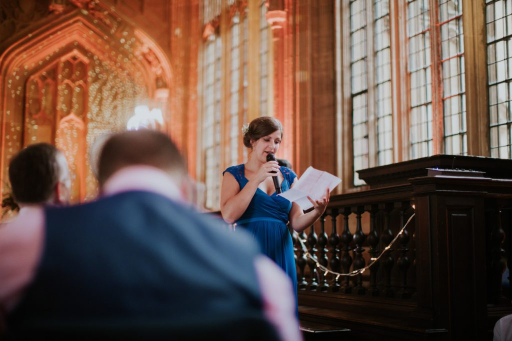 Oxfordweddingphotographer-40