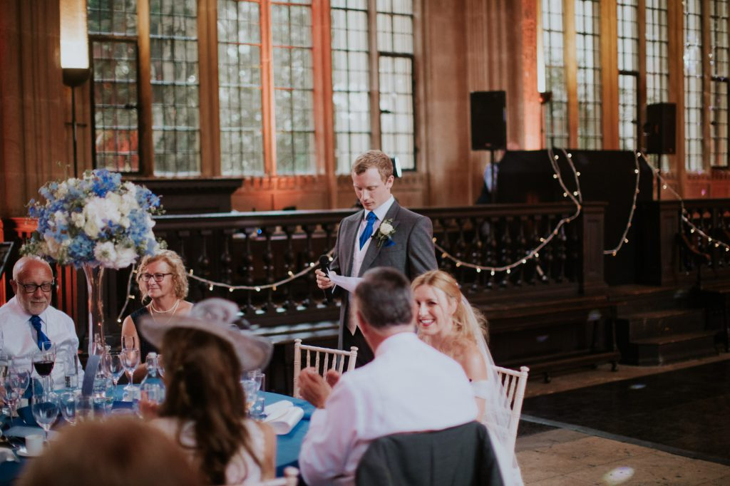 Oxfordweddingphotographer-42