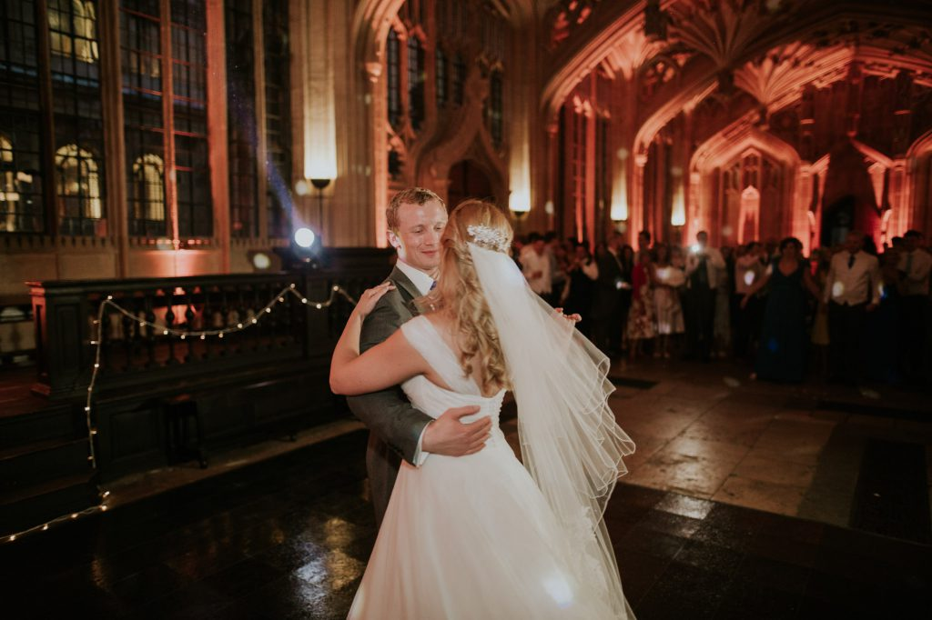 Oxfordweddingphotographer-45