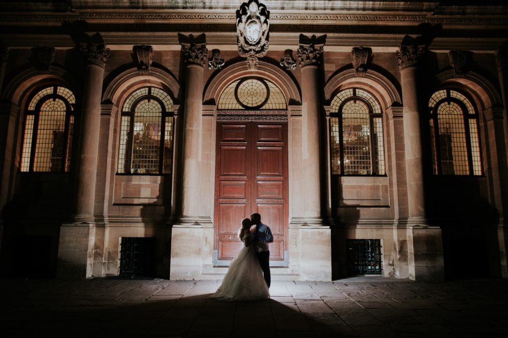 Oxfordweddingphotographer-49
