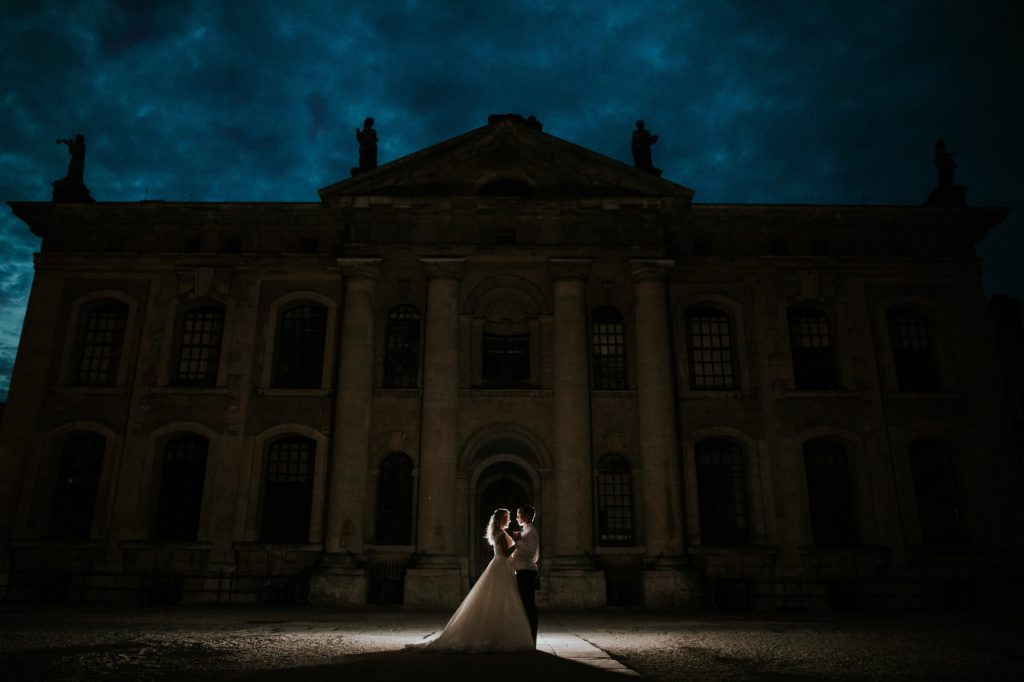 Oxfordweddingphotographer-52