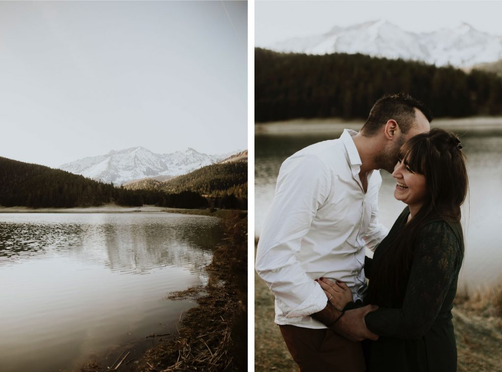 Pyrenees_Mountains_French_Engagement_Wedding_Photographer-1