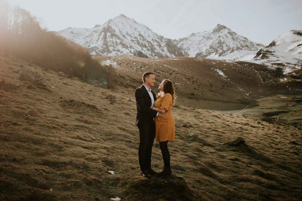 Pyrenees_Mountains_French_Engagement_Wedding_Photographer-10