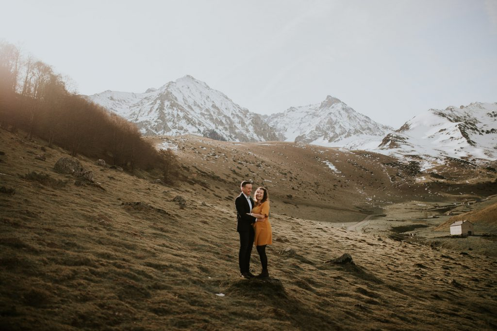 Pyrenees_Mountains_French_Engagement_Wedding_Photographer-11