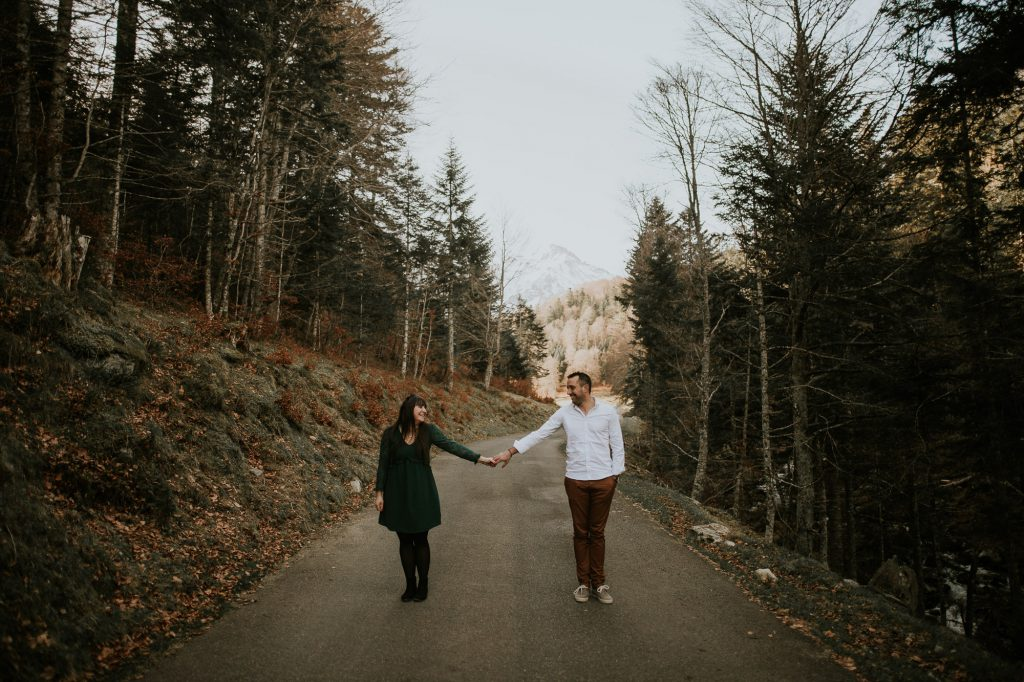 Pyrenees_Mountains_French_Engagement_Wedding_Photographer-13