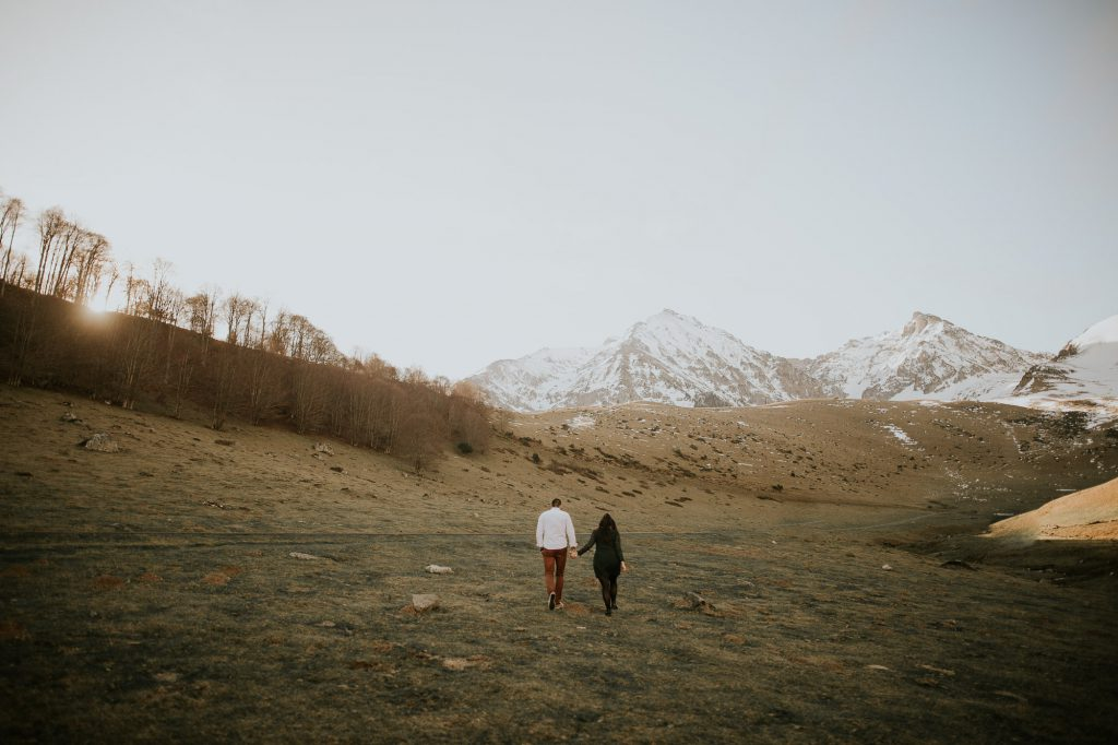 Pyrenees_Mountains_French_Engagement_Wedding_Photographer-14