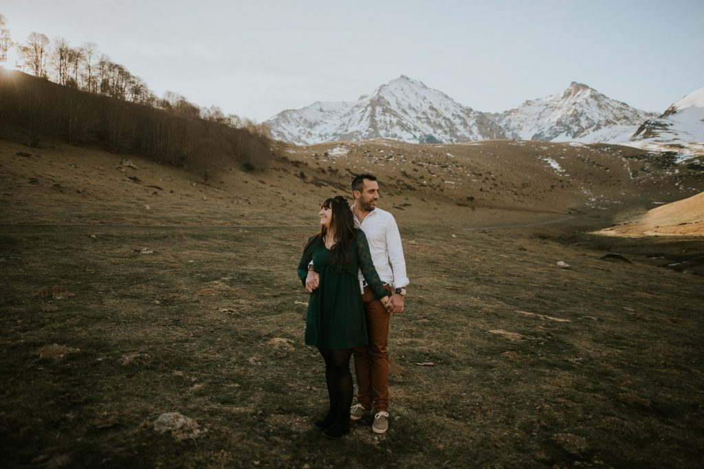 Pyrenees_Mountains_French_Engagement_Wedding_Photographer-15