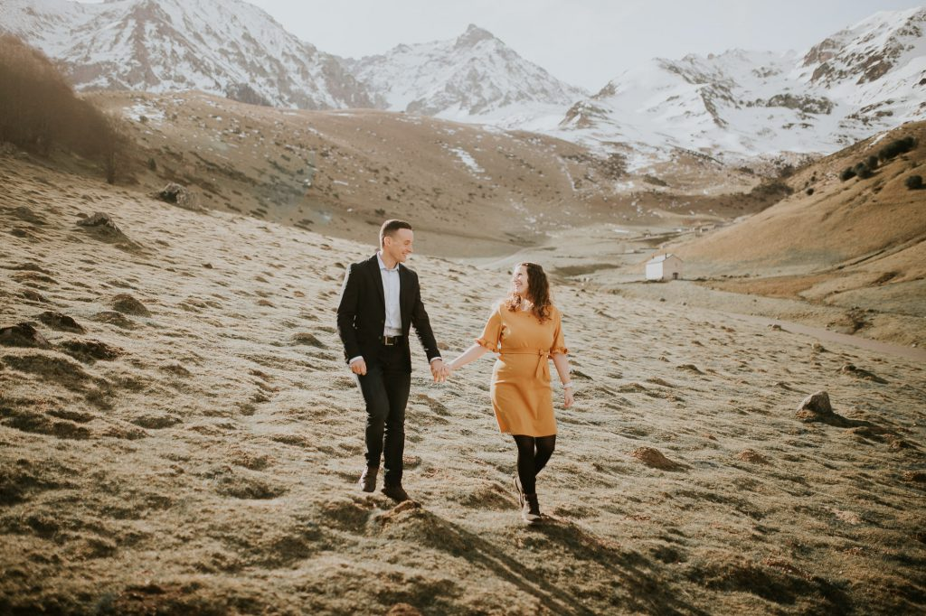 Pyrenees_Mountains_French_Engagement_Wedding_Photographer-18