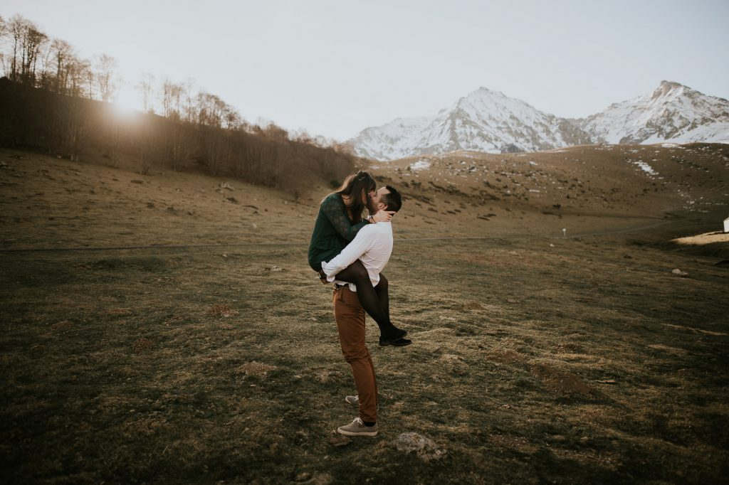 Pyrenees_Mountains_French_Engagement_Wedding_Photographer-19