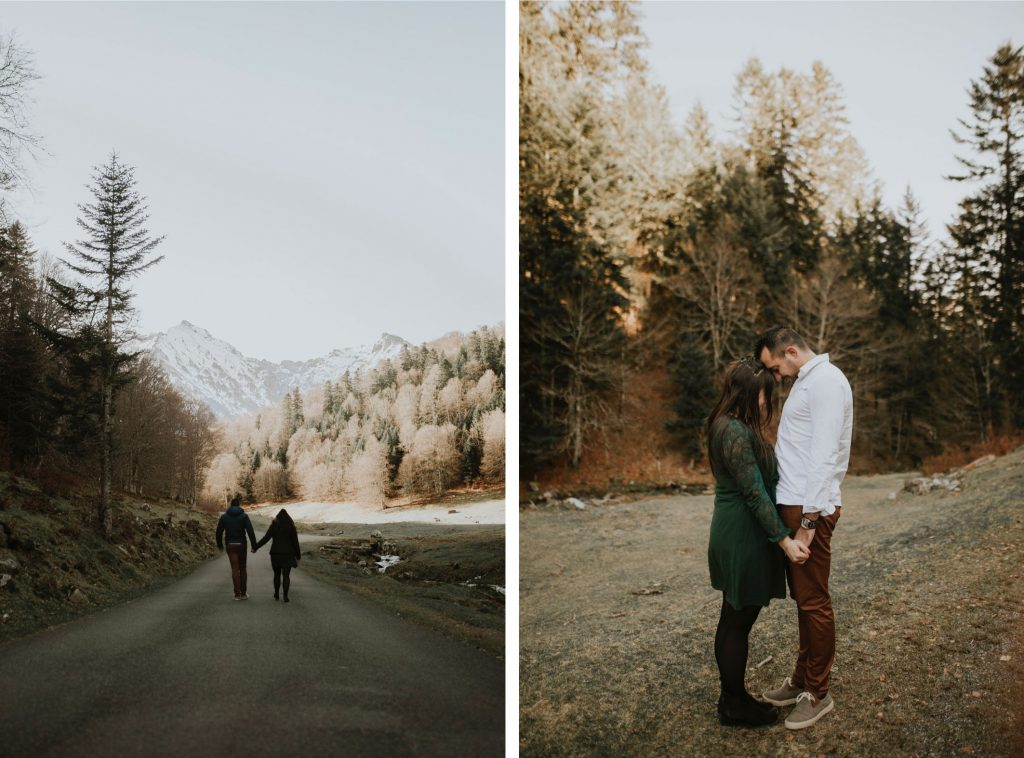 Pyrenees_Mountains_French_Engagement_Wedding_Photographer-2