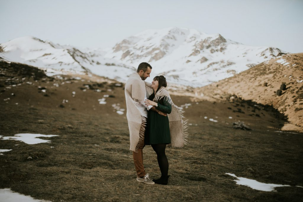 Pyrenees_Mountains_French_Engagement_Wedding_Photographer-20