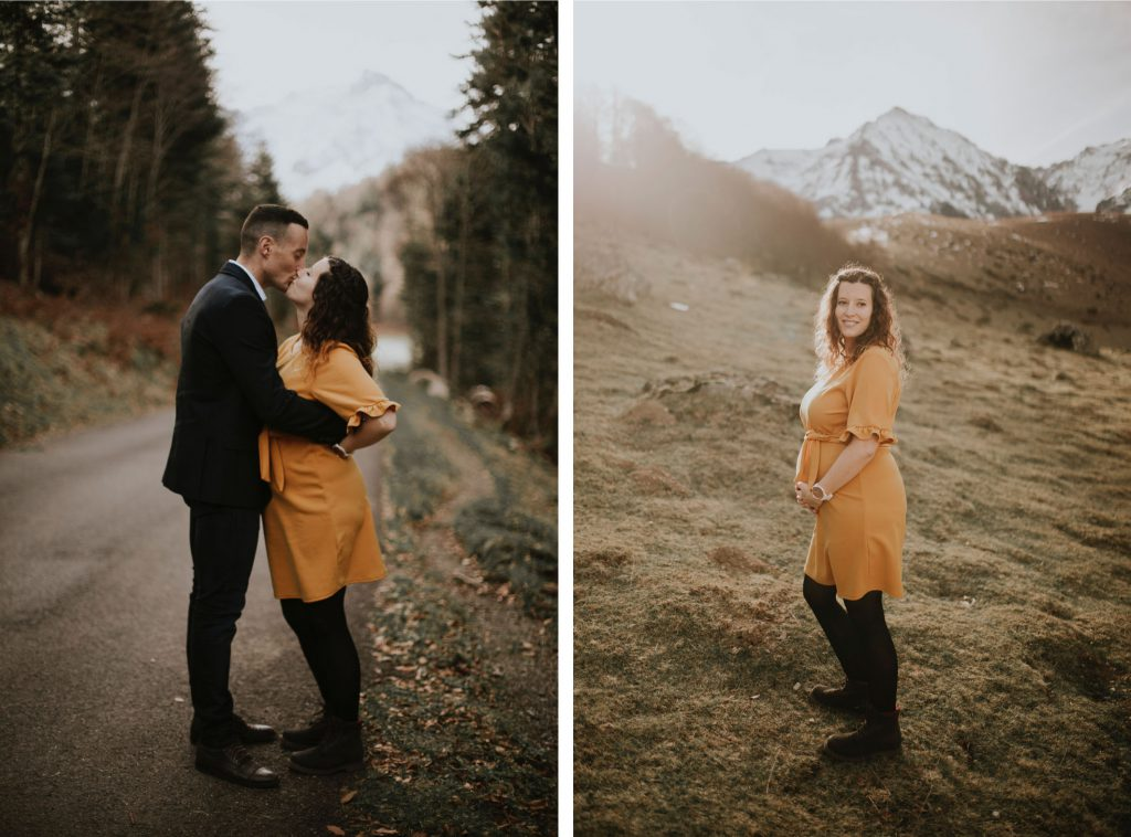 Pyrenees_Mountains_French_Engagement_Wedding_Photographer-3