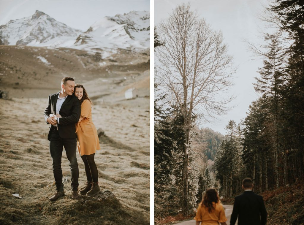 Pyrenees_Mountains_French_Engagement_Wedding_Photographer-4