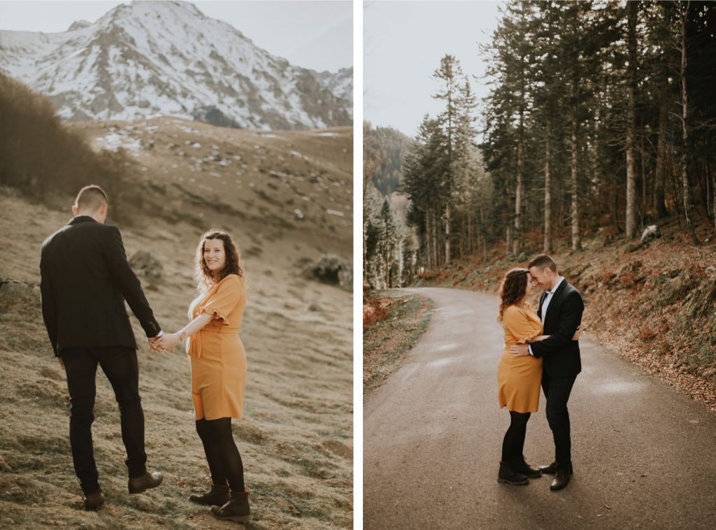 Pyrenees_Mountains_French_Engagement_Wedding_Photographer-5