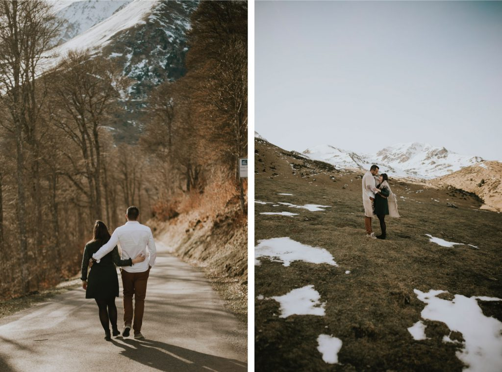 Pyrenees_Mountains_French_Engagement_Wedding_Photographer-6