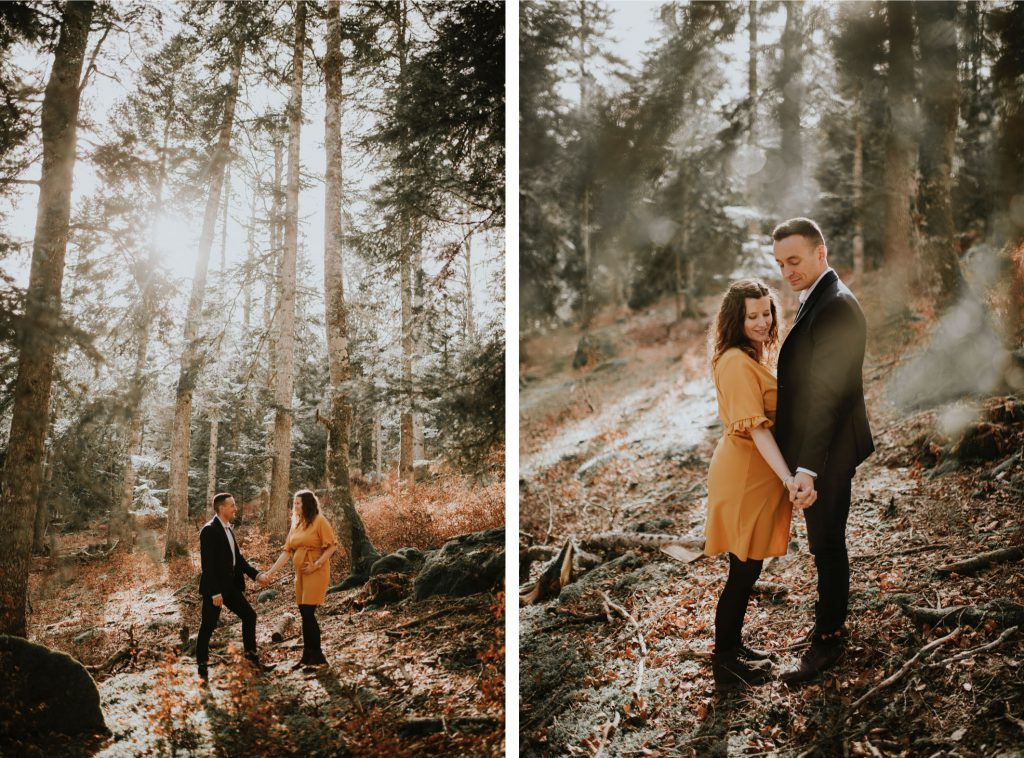 Pyrenees_Mountains_French_Engagement_Wedding_Photographer-7