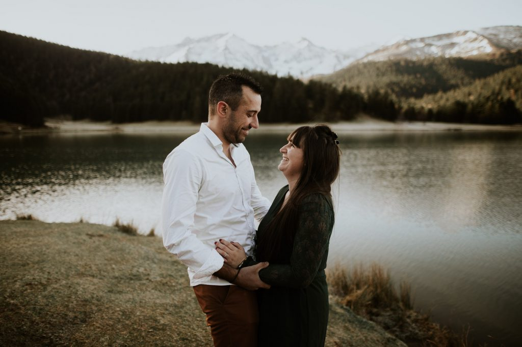 Pyrenees_Mountains_French_Engagement_Wedding_Photographer-8