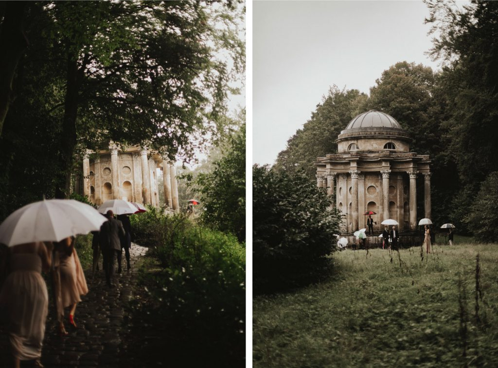 Stourhead_Gardens_Pythouse_Kitchen_Wiltshire_Wedding_Photographer-10