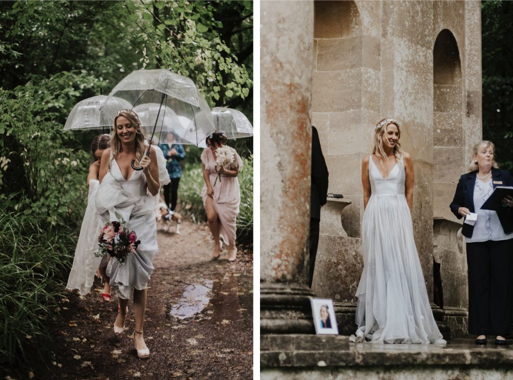 Stourhead_Gardens_Pythouse_Kitchen_Wiltshire_Wedding_Photographer-12