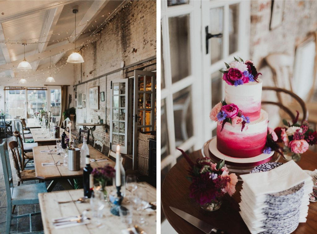 Stourhead_Gardens_Pythouse_Kitchen_Wiltshire_Wedding_Photographer-27