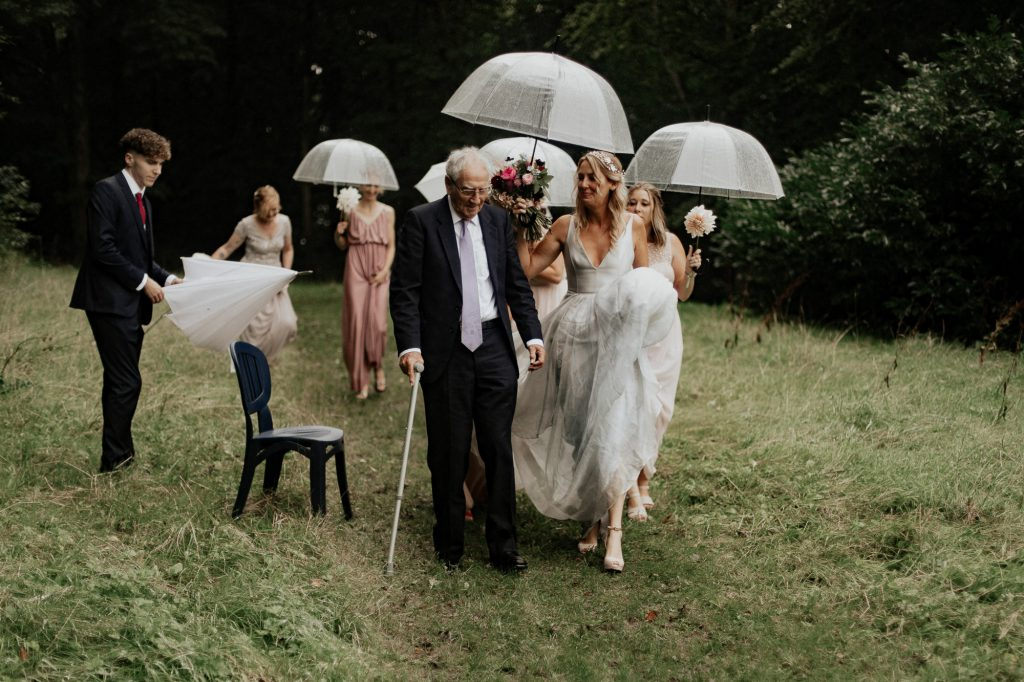 Stourhead_Gardens_Pythouse_Kitchen_Wiltshire_Wedding_Photographer-52