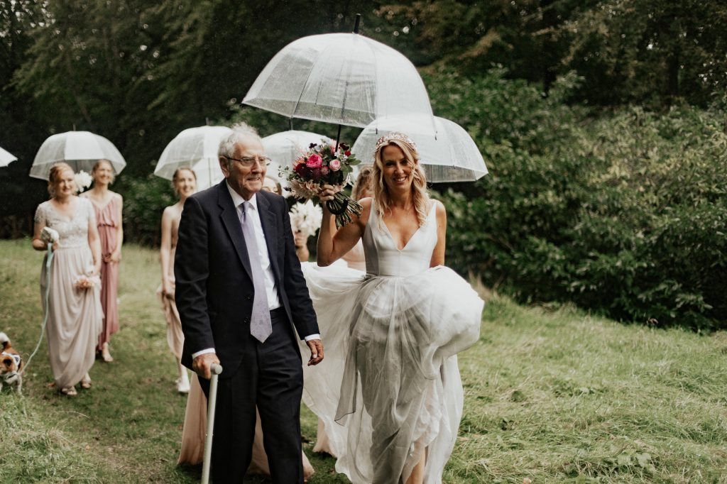 Stourhead_Gardens_Pythouse_Kitchen_Wiltshire_Wedding_Photographer-53