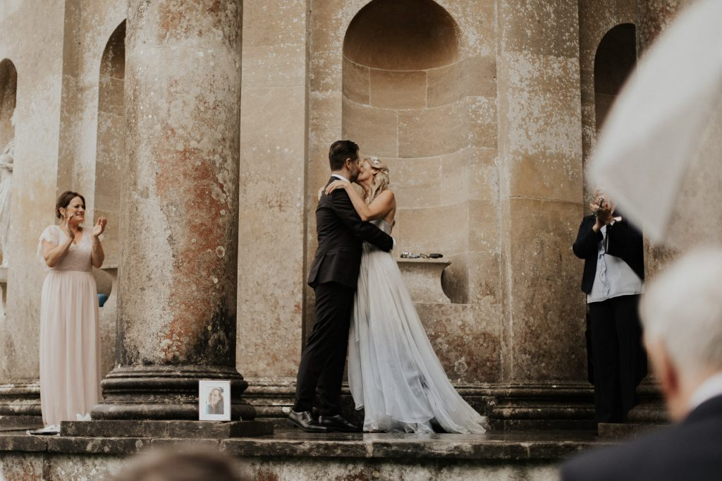 Stourhead_Gardens_Pythouse_Kitchen_Wiltshire_Wedding_Photographer-56
