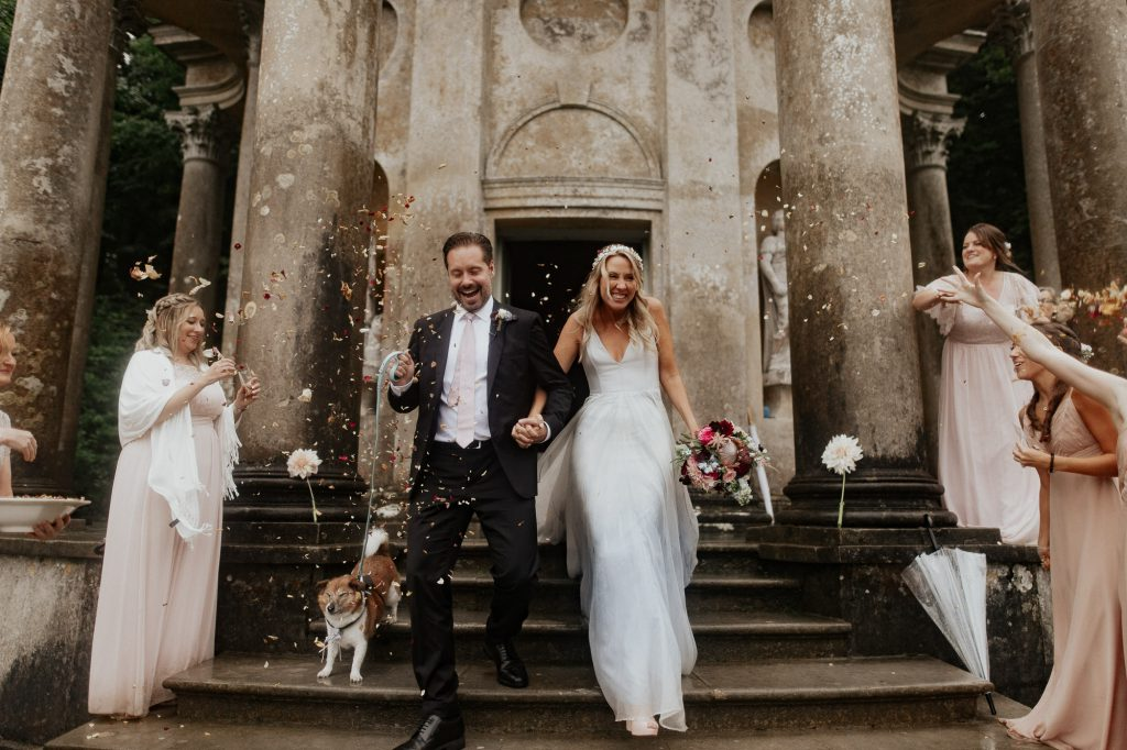 Stourhead_Gardens_Pythouse_Kitchen_Wiltshire_Wedding_Photographer-61