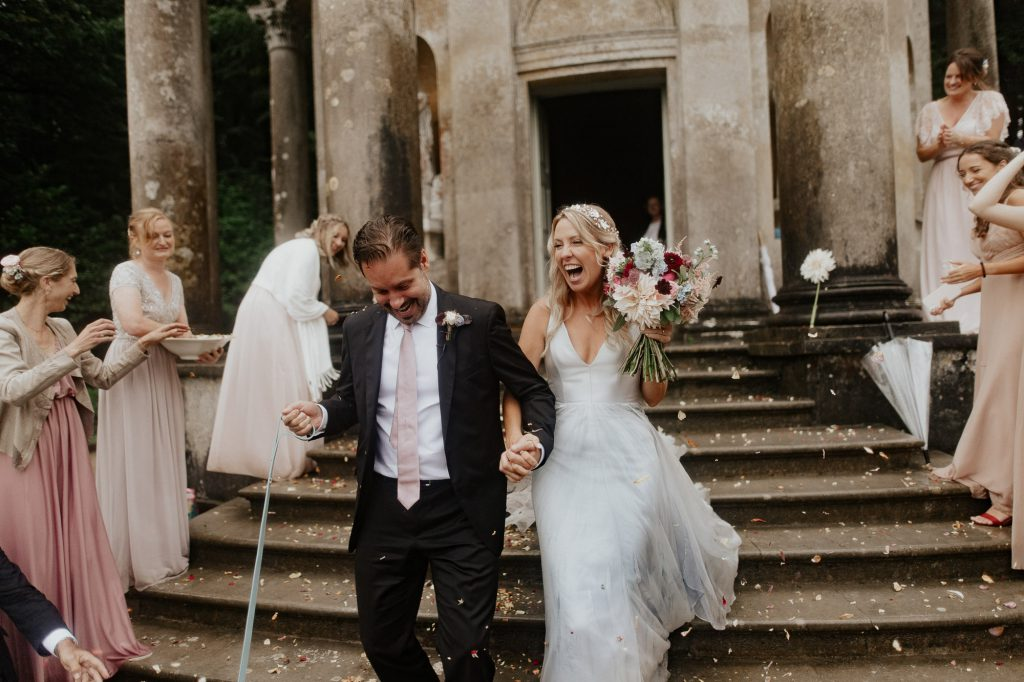 Stourhead_Gardens_Pythouse_Kitchen_Wiltshire_Wedding_Photographer-62