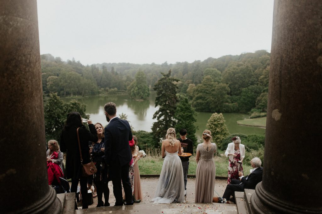 Stourhead_Gardens_Pythouse_Kitchen_Wiltshire_Wedding_Photographer-64