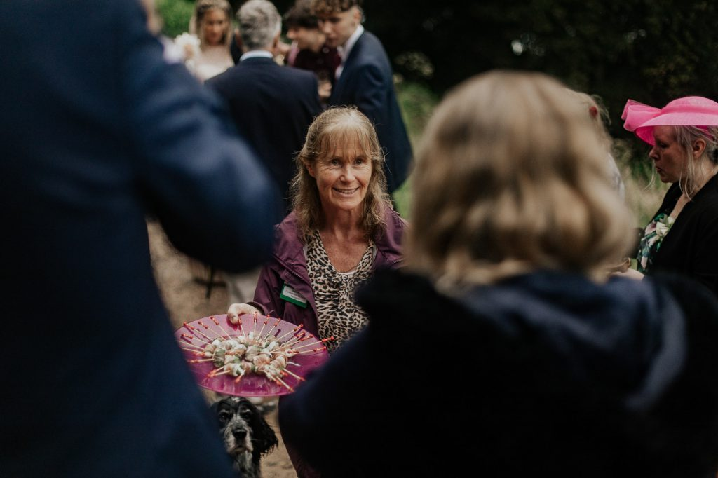 Stourhead_Gardens_Pythouse_Kitchen_Wiltshire_Wedding_Photographer-67