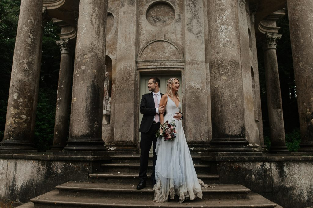 Stourhead_Gardens_Pythouse_Kitchen_Wiltshire_Wedding_Photographer-69