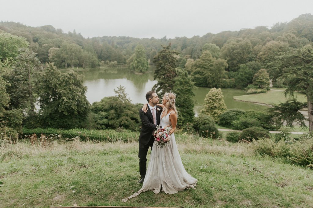 Stourhead_Gardens_Pythouse_Kitchen_Wiltshire_Wedding_Photographer-71