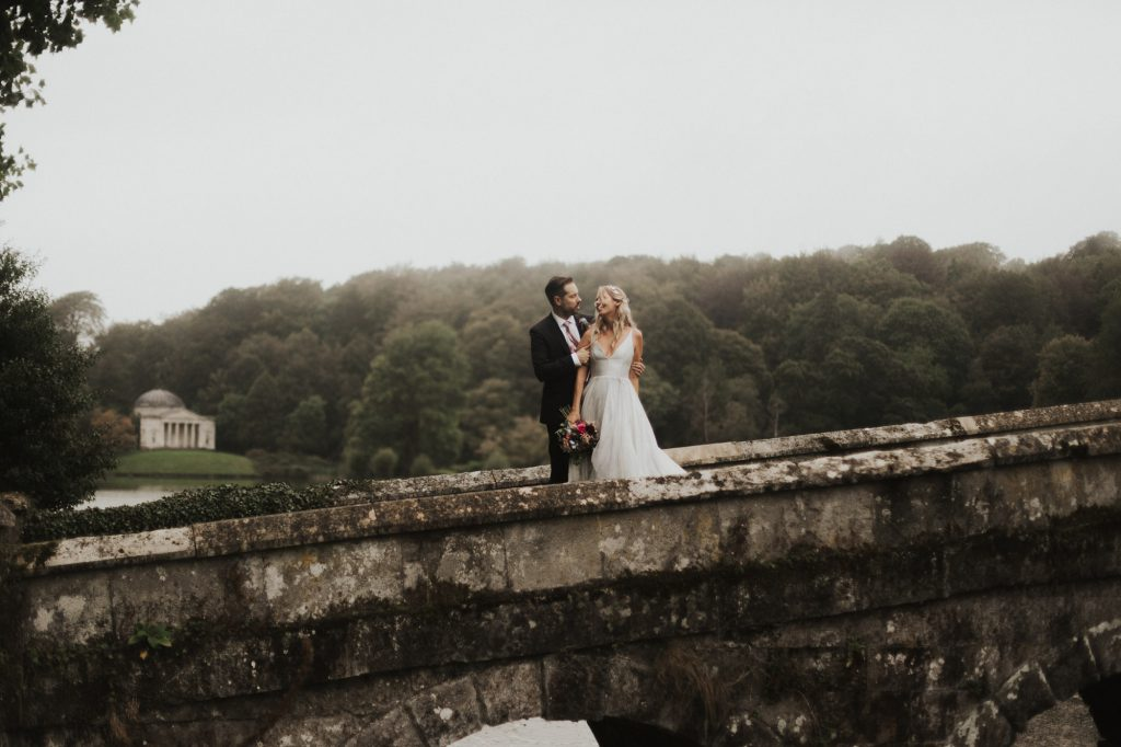 Stourhead_Gardens_Pythouse_Kitchen_Wiltshire_Wedding_Photographer-74