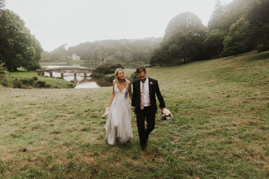 Stourhead_Gardens_Pythouse_Kitchen_Wiltshire_Wedding_Photographer-75