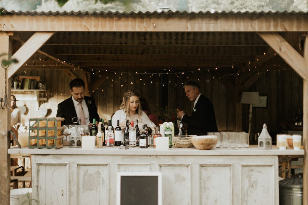 Stourhead_Gardens_Pythouse_Kitchen_Wiltshire_Wedding_Photographer-80
